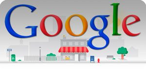 Google-Business-Recicla-Mix