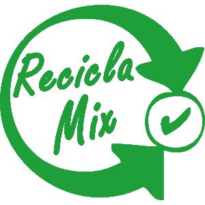 Recicla Mix